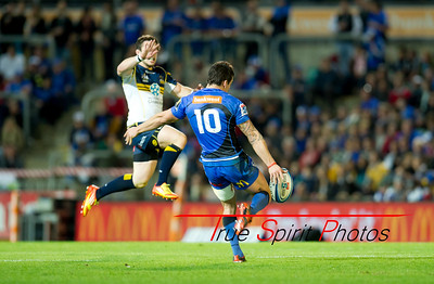 FxPro_SupeRugby_Western_Force_vs_ACT_Brumbies_30 06 2012_17