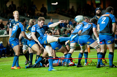 FxPro_SupeRugby_Western_Force_vs_ACT_Brumbies_30 06 2012_13