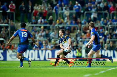 FxPro_SupeRugby_Western_Force_vs_ACT_Brumbies_30 06 2012_24
