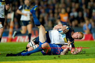 FxPro_SupeRugby_Western_Force_vs_ACT_Brumbies_30 06 2012_29