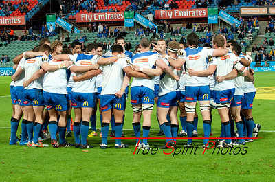 FxPro_SupeRugby_Western_Force_vs_ACT_Brumbies_30 06 2012_07