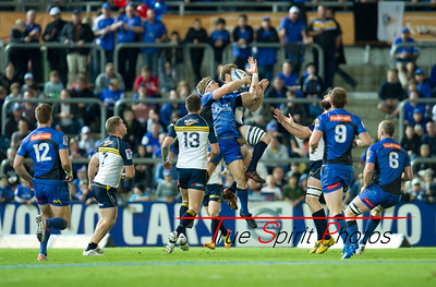 FxPro_SupeRugby_Western_Force_vs_ACT_Brumbies_30 06 2012_15