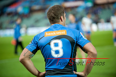 FxPro_SupeRugby_Western_Force_vs_ACT_Brumbies_30 06 2012_05