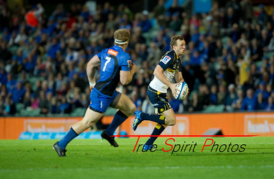 FxPro_SupeRugby_Western_Force_vs_ACT_Brumbies_30 06 2012_14
