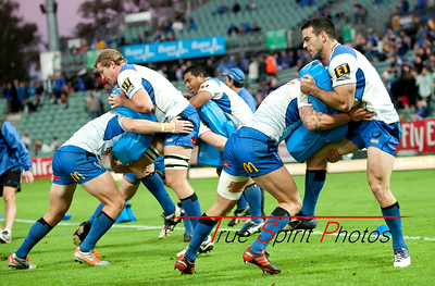 FxPro_SupeRugby_Western_Force_vs_ACT_Brumbies_30 06 2012_06