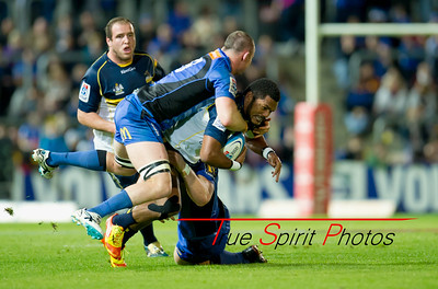 FxPro_SupeRugby_Western_Force_vs_ACT_Brumbies_30 06 2012_20