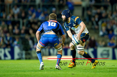 FxPro_SupeRugby_Western_Force_vs_ACT_Brumbies_30 06 2012_19
