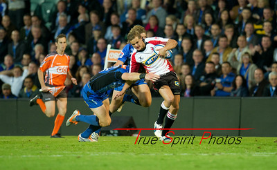 FxPro_SupeRugby_Western_Force_vs_Lions_26 05 2012__17