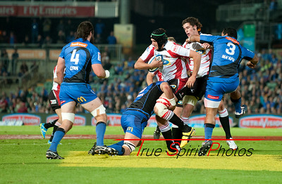 FxPro_SupeRugby_Western_Force_vs_Lions_26 05 2012__09