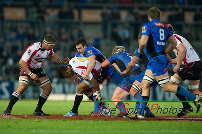 FxPro_SupeRugby_Western_Force_vs_Lions_26 05 2012__13