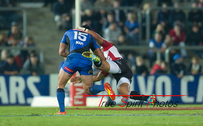 FxPro_SupeRugby_Western_Force_vs_Lions_26 05 2012__18