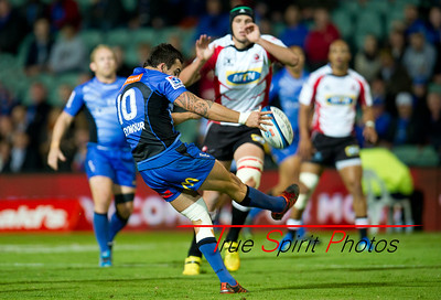 FxPro_SupeRugby_Western_Force_vs_Lions_26 05 2012__07