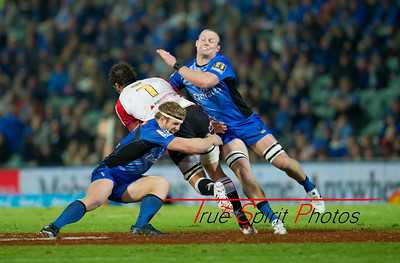 FxPro_SupeRugby_Western_Force_vs_Lions_26 05 2012__28