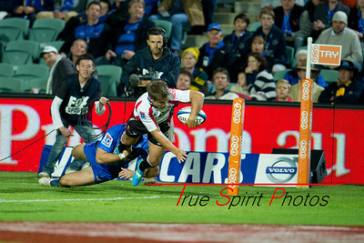 FxPro_SupeRugby_Western_Force_vs_Lions_26 05 2012__05