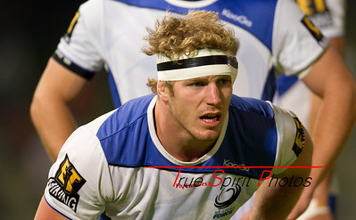 FxPro_SupeRugby_Western_Force_vs_Lions_26 05 2012__02