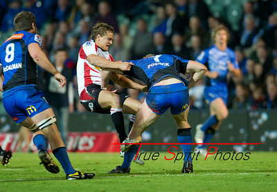 FxPro_SupeRugby_Western_Force_vs_Lions_26 05 2012__14