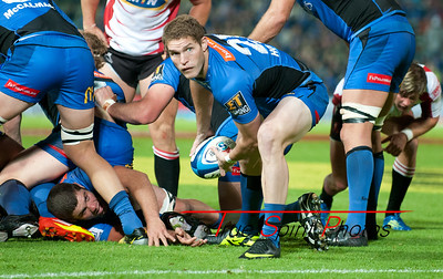 FxPro_SupeRugby_Western_Force_vs_Lions_26 05 2012__22
