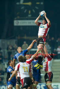 FxPro_SupeRugby_Western_Force_vs_Lions_26 05 2012__27