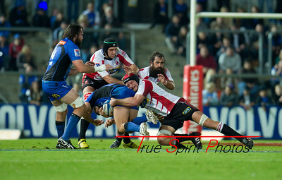 FxPro_SupeRugby_Western_Force_vs_Lions_26 05 2012__11