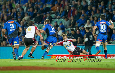 FxPro_SupeRugby_Western_Force_vs_Lions_26 05 2012__16