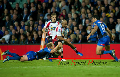 FxPro_SupeRugby_Western_Force_vs_Lions_26 05 2012__12
