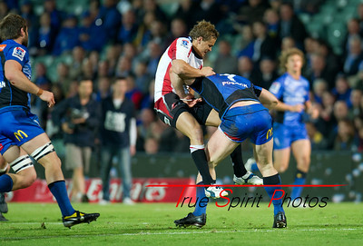 FxPro_SupeRugby_Western_Force_vs_Lions_26 05 2012__15
