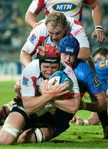 FxPro_SupeRugby_Western_Force_vs_Lions_26 05 2012__23