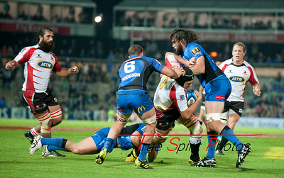 FxPro_SupeRugby_Western_Force_vs_Lions_26 05 2012__21