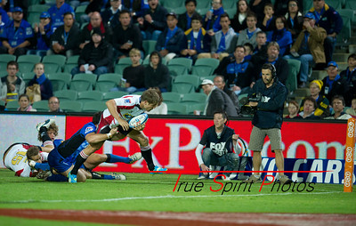 FxPro_SupeRugby_Western_Force_vs_Lions_26 05 2012__04