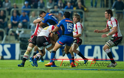 FxPro_SupeRugby_Western_Force_vs_Lions_26 05 2012__10