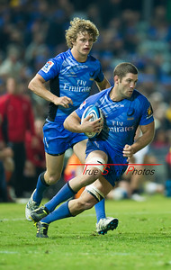 FxPro_SupeRugby_Western_Force_vs_Lions_26 05 2012__26