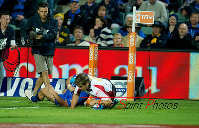 FxPro_SupeRugby_Western_Force_vs_Lions_26 05 2012__06