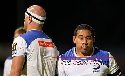 FxPro_SupeRugby_Western_Force_vs_Lions_26 05 2012__01