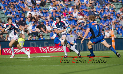 FxPro_SupeRugby_Western_Force_vs_Rebels_20 05 2012_08