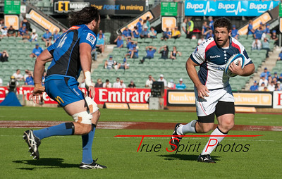 FxPro_SupeRugby_Western_Force_vs_Rebels_20 05 2012_11