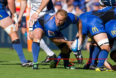 FxPro_SupeRugby_Western_Force_vs_Rebels_20 05 2012_05