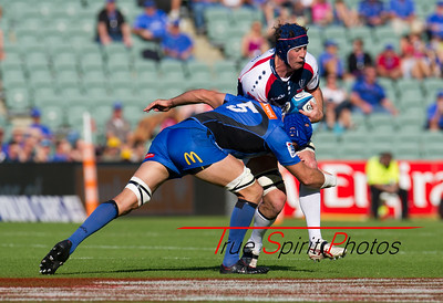 FxPro_SupeRugby_Western_Force_vs_Rebels_20 05 2012_23