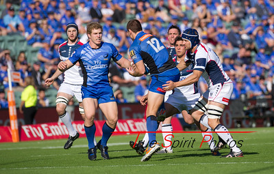 FxPro_SupeRugby_Western_Force_vs_Rebels_20 05 2012_04