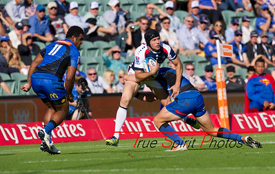 FxPro_SupeRugby_Western_Force_vs_Rebels_20 05 2012_22