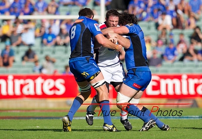 FxPro_SupeRugby_Western_Force_vs_Rebels_20 05 2012_25
