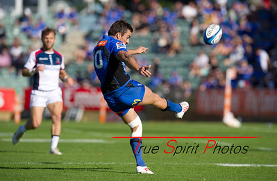 FxPro_SupeRugby_Western_Force_vs_Rebels_20 05 2012_20