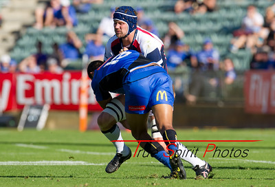 FxPro_SupeRugby_Western_Force_vs_Rebels_20 05 2012_27
