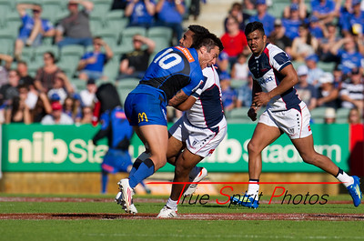 FxPro_SupeRugby_Western_Force_vs_Rebels_20 05 2012_29