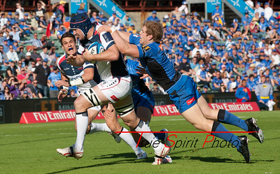 FxPro_SupeRugby_Western_Force_vs_Rebels_20 05 2012_15