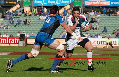 FxPro_SupeRugby_Western_Force_vs_Rebels_20 05 2012_12