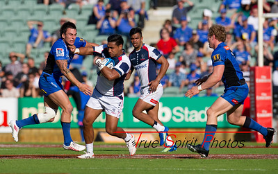 FxPro_SupeRugby_Western_Force_vs_Rebels_20 05 2012_30