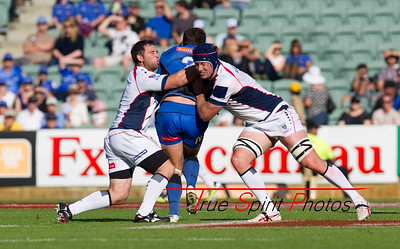 FxPro_SupeRugby_Western_Force_vs_Rebels_20 05 2012_19