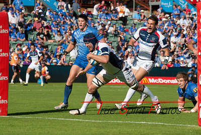 FxPro_SupeRugby_Western_Force_vs_Rebels_20 05 2012_16
