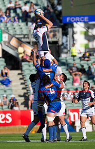 FxPro_SupeRugby_Western_Force_vs_Rebels_20 05 2012_21