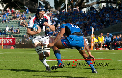 FxPro_SupeRugby_Western_Force_vs_Rebels_20 05 2012_13